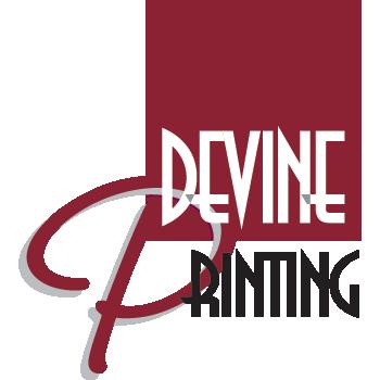 Devine Printing